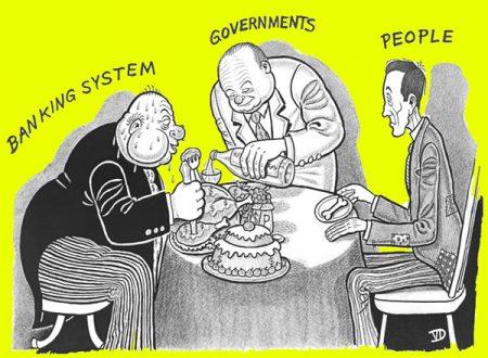Sindacati e DL banche popolari