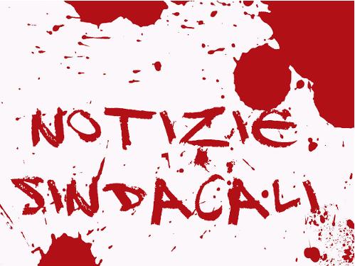 """#Bancari: accordo per le assemblee dei lavoratori """"in remoto"""""""