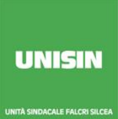 UniCredit non si sconfessa neppure a Trieste