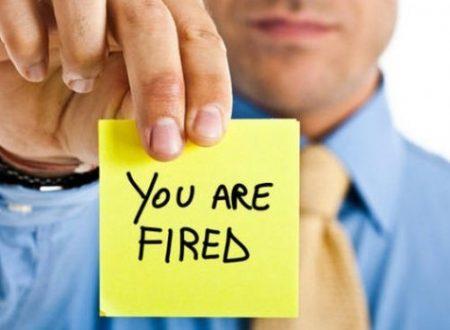 Reintegra nel posto di lavoro anche con jobs act. I Tribunali di Torino e Milano a sostegno dei lavoratori