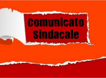 Fisac Cgil UBIS Roma: LEGAL SERVICES ITALY no alla delocalizzazione del segreto istruttorio