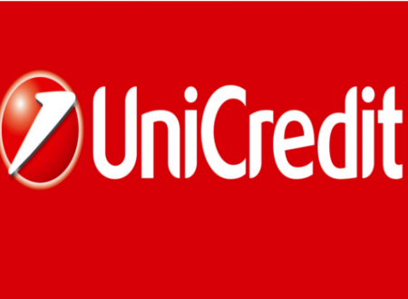 UniCredit: Piano esuberi, Vap ed amenità varie…